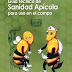 Libros gratis: Guia Tecnica de Sanidad Apicola para uso en campo.Manual