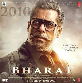 salman-khan-took-2-hours-makeup-for-bharat-old-man-look