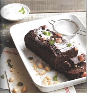 純素蛋糕,布朗尼蛋糕,豆腐蛋糕,無蛋奶蛋糕,過敏兒可以吃的蛋糕,Vegan cake