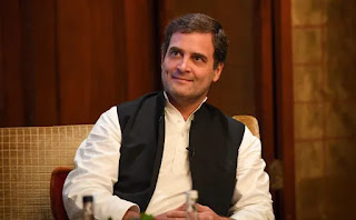 rahul-gandhi-meet-small-businessman