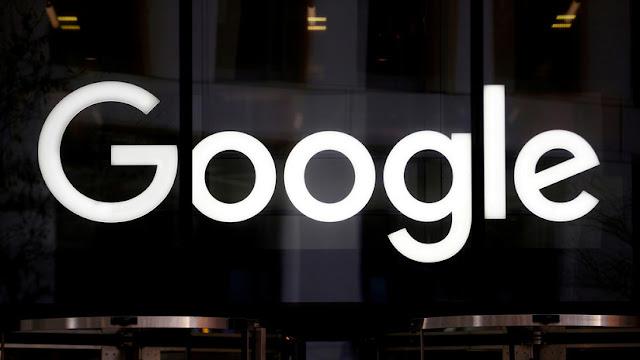 Google podría presentar su primer teléfono con 5G la próxima semana