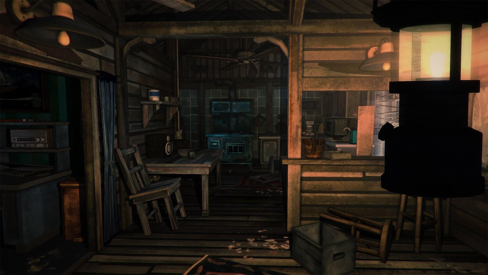 the-long-dark-pc-screenshot-03