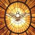 Pentecost Sunday: our true common denominator