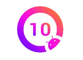 Q Launcher for Q 10.0 Premium Mod Apk [Latest Version]