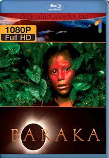 Baraka[1992] [1080p BRrip] [Latino- Español] [GoogleDrive] LaChapelHD