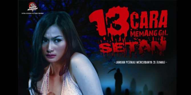 10 Film Indonesia Paling Hot dan Paling Kontroversial