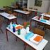Επίσημο-Σχολεία :Δεν ανοίγουν όλες οι βαθμίδες τη Δευτέρα 11 Ιανουαρίου ...Μόνο δημοτικά και νηπιαγωγεία