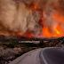 Άρθρο-«βόμβα» στα τουρκικά ΜΜΕ: «Πράκτορες της ΜΙΤ έκαιγαν ελληνικά δάση» – Αποκαλύψεις-«φωτιά»
