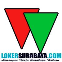 Open Recruitment at PT. Rifan Group Surabaya Juni 2020
