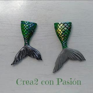 DIY-colgantes-cola-de-sirena-pasta-flexible-nacarada-crea2-con-pasion-dos modelos