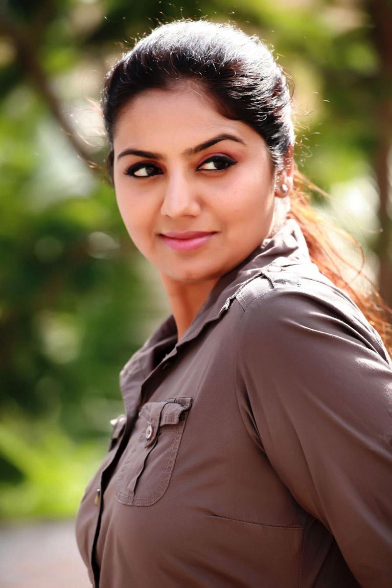 Beautiful Indian Actress Cute Photos, Movie Stills 101312-5504