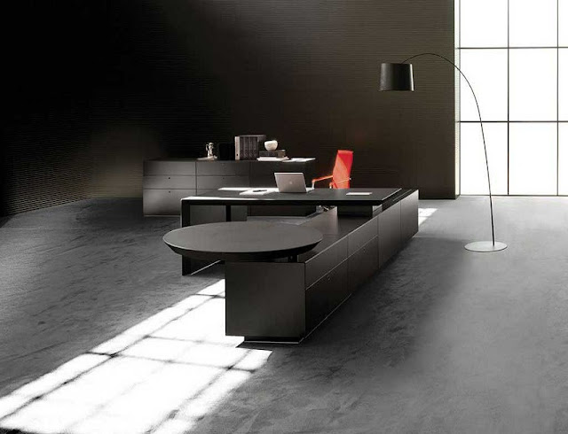 best buying modern furniture design for office sale online
