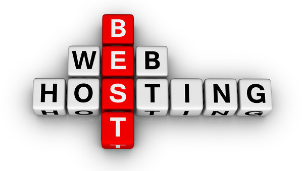 .Best web hosting for small business