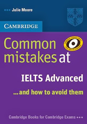 Collins Ing For Ielts Ebook