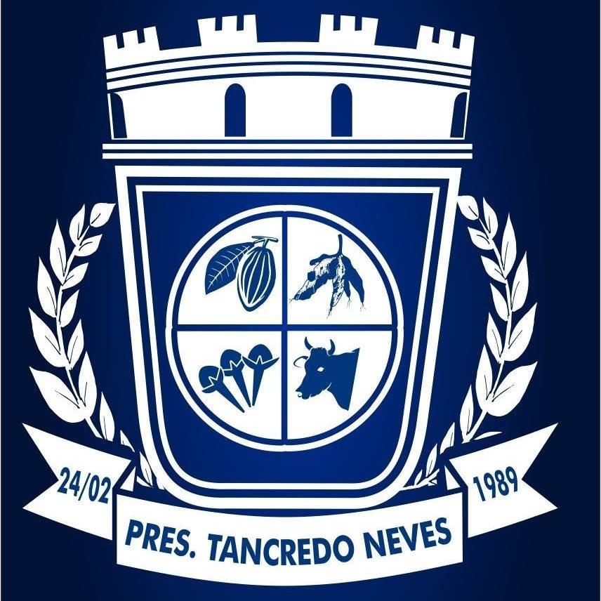MERCADO HEVEA