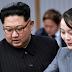 Pionyang frustra el intento de Seúl de enviar al Norte delegados especiales