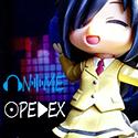 animeopedex