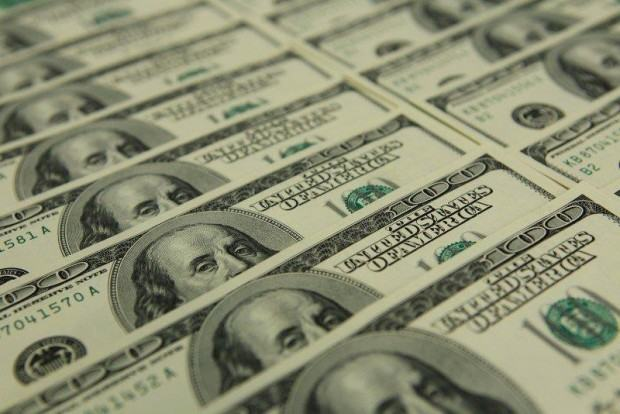أسعار صرف العملات فى اليمن اليوم الأربعاء 27/1/2021 مقابل الدولار واليورو والجنيه الإسترلينى