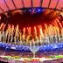 Jogos Olímpicos poderão reverberar no branding do Brasil e recuperar a autoconfiança do brasileiro.