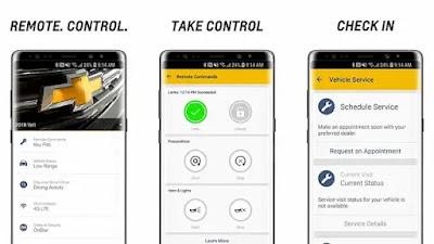 أفضل تطبيقات الخرائط والملاحة gps بدون إنترنت للأندرويد,افضل العاب الاندرويد,أفضل أربعة تطبيقات الخرائط و الملاحة gps لهواتف الأندرويد ...,القيادة في المانيا,أفضل تطبيقات الاندرويد,رخصة القيادة في المانيا,افضل العاب الاندرويد 2019,تطبيق خرائط للأندرويد,أفضل العاب الاندرويد 2020,تطبيق لربح المال من الاندرويد,افضل العاب القتال للاندرويد,افضل تطبيقات الاندرويد 2019,عالم القيادة والسيارت,افضل العاب القتال للاندرويد 2020,برامج الخرائط في المانيا,افضل 10 العاب اندرويد