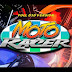 Moto Racer Game Free Download