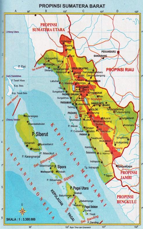 Indonesia dari bengkulu - 2 part 1