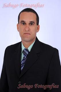 Secretário do partido cidadania 23 de Cacimbinhas diz que que mudança na câmara municipal de Cacimbinhas.