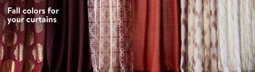 Backstage Curtains Balcony Curtain Door Ball Chain