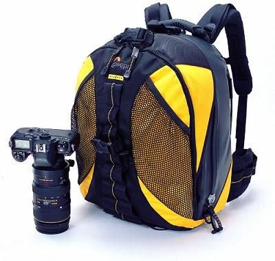 ¿Cuál-es-la-mejor-mochila-fotográfica?