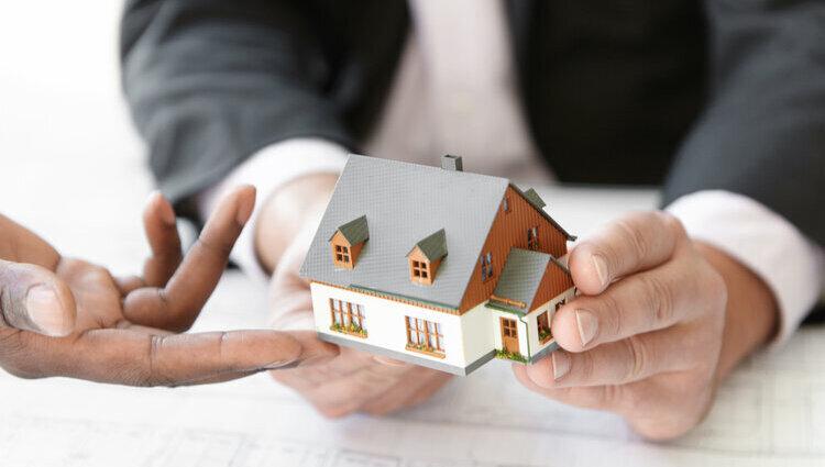 Cuando pase la turbulencia, qué va a pasar con el mercado inmobiliario