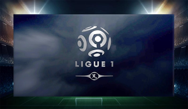 افضل 5 اهداف في الجوله 3 من الدوري الفرنسي 2019 / 2020