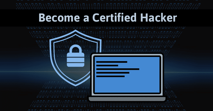 Become A Certified Hacker – 5 Online Learning Courses for Beginners