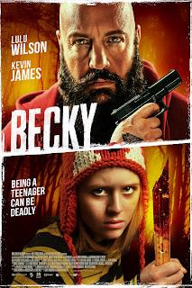 Becky en Español Latino