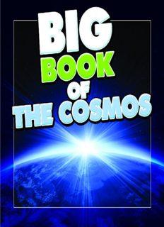 Child-story-books-pdf