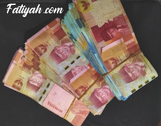 cara mengajukan pinjaman online di ACC.jpg