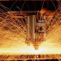 metal imalatı sektörü