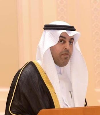 رئيس البرلمان العربي يُدين الهجوم الإرهابي الجبان لتنظيم داعش الإرهابي على قرية في مدينة خانقين بمحافظة ديالى العراقية