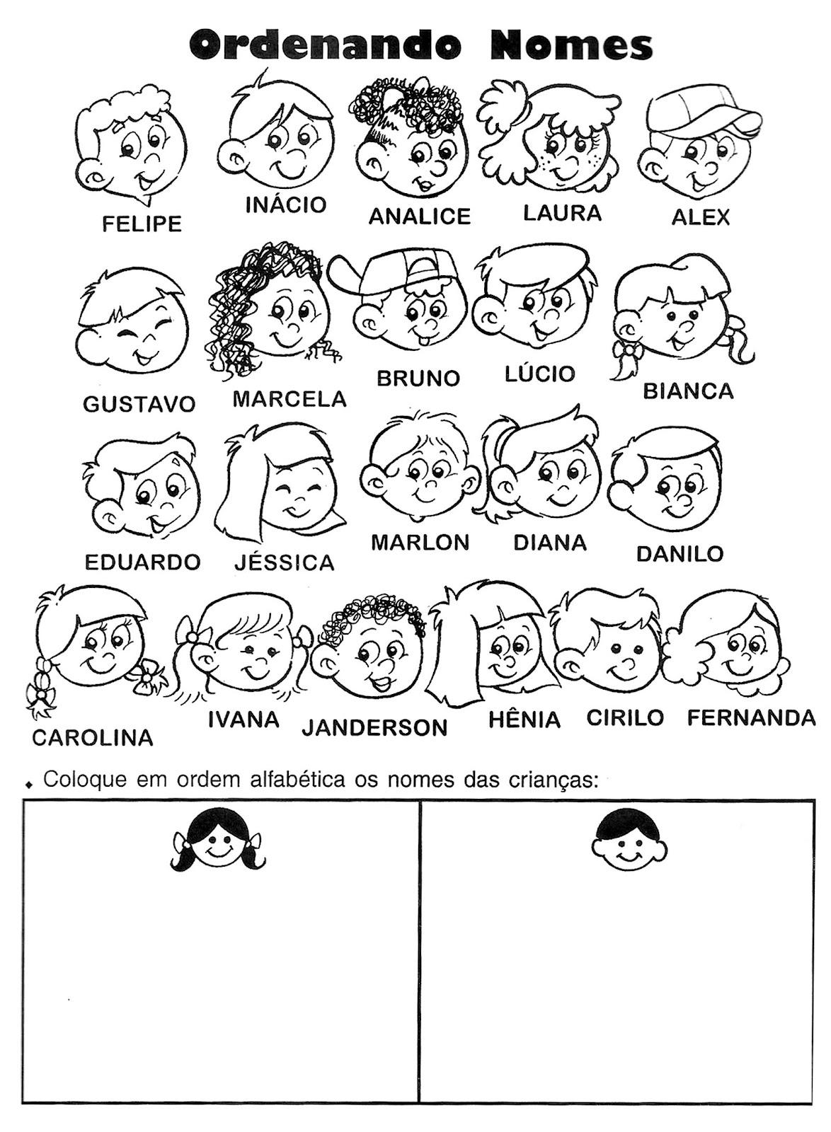 Portuguesa de ferias 2 - 3 part 7