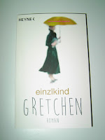 https://bienesbuecher.blogspot.de/2015/05/rezension-gretchen.html