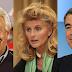 Medio centenar de políticos se embolsaron 25 millones en empresas del Ibex 35