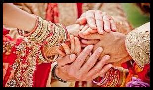 यहाँ एक लड़की को बनाया जाता है परिवार के कई सदस्यों की दुल्हन - Ladki ek Pati anek