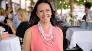 Christina Geist Willie Geist Wife Age, Wiki, Net Worth & Instagram, Biography