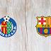 Getafe vs Barcelona  Full Match & Highlights 17 October 2020