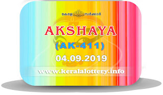KeralaLottery.info, akshaya today result: 04-09-2019 Akshaya lottery ak-411, kerala lottery result 04-09-2019, akshaya lottery results, kerala lottery result today akshaya, akshaya lottery result, kerala lottery result akshaya today, kerala lottery akshaya today result, akshaya kerala lottery result, akshaya lottery ak.411 results 04-09-2019, akshaya lottery ak 411, live akshaya lottery ak-411, akshaya lottery, kerala lottery today result akshaya, akshaya lottery (ak-411) 04/09/2019, today akshaya lottery result, akshaya lottery today result, akshaya lottery results today, today kerala lottery result akshaya, kerala lottery results today akshaya 04 09 19, akshaya lottery today, today lottery result akshaya 04-09-19, akshaya lottery result today 04.09.2019, kerala lottery result live, kerala lottery bumper result, kerala lottery result yesterday, kerala lottery result today, kerala online lottery results, kerala lottery draw, kerala lottery results, kerala state lottery today, kerala lottare, kerala lottery result, lottery today, kerala lottery today draw result, kerala lottery online purchase, kerala lottery, kl result,  yesterday lottery results, lotteries results, keralalotteries, kerala lottery, keralalotteryresult, kerala lottery result, kerala lottery result live, kerala lottery today, kerala lottery result today, kerala lottery results today, today kerala lottery result, kerala lottery ticket pictures, kerala samsthana bhagyakuri