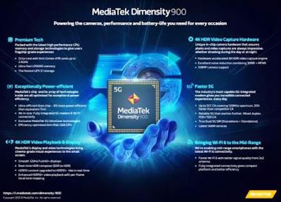 mediatek-6nm-dimensity-900-5g-chipset