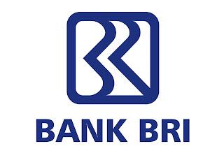 Lowongan Kerja Bank BRI Februari 2020