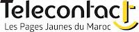 EDICOM SA RECRUTE : 02 Digital Marketing Operator