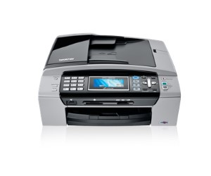 brother-mfc-490cw-driver-printer
