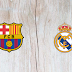 Barcelona vs Real Madrid Full Match & Highlights 24 October 2020