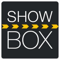 Showbox-Download